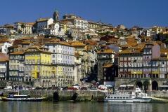 Porto Portugal 11