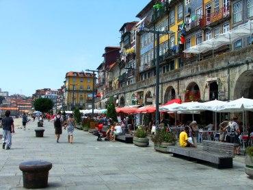 porto-vakantie portugal stedentrip44