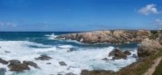 Porto_Covo_vakantie portugal