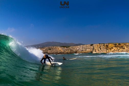 h praia do guincho strand portugal 4 Lissabon Cascais