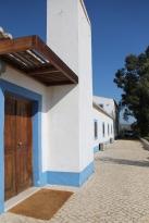 regio albufeira - verblijf in quinta do mel bed and breakfast nabij olhos d'agua en villamoura IMG_8161