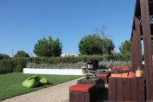 regio albufeira - verblijf in quinta do mel bed and breakfast nabij olhos d'agua en villamoura IMG_8169