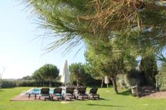 regio albufeira - verblijf in quinta do mel bed and breakfast nabij olhos d'agua en villamoura IMG_8179