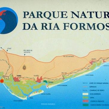 riaformosa-algarve boot tour 3