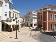 Silves, Algarve Portugal