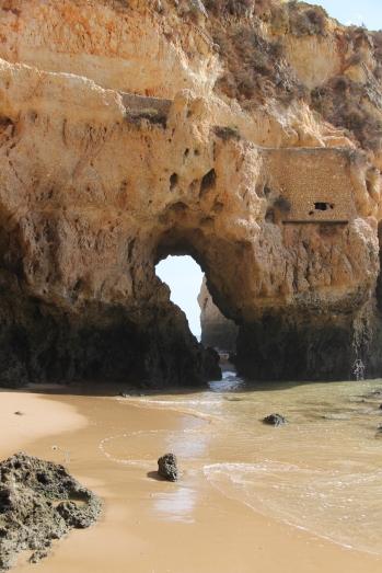 strand alvor algarve portugal IMG_8838