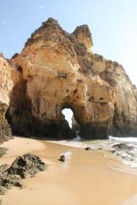 strand alvor algarve portugal IMG_8839