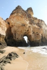 strand alvor algarve portugal IMG_8841