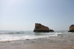 strand alvor algarve portugal IMG_8843