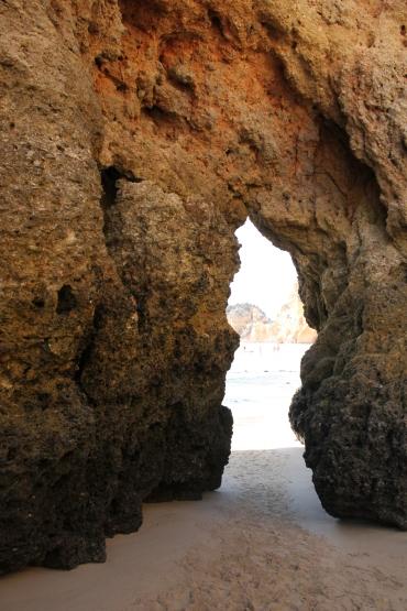 strand alvor algarve portugal IMG_8845