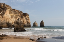 strand alvor algarve portugal IMG_8851