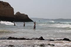 strand alvor algarve portugal IMG_8856