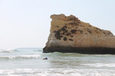 strand alvor algarve portugal IMG_8865