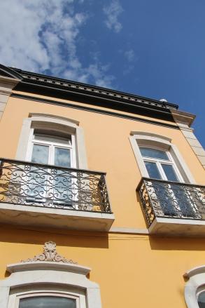 Tavira - algarve vakantie portugal IMG_7871