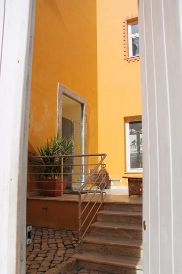 Tavira - algarve vakantie portugal IMG_7873