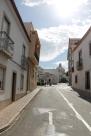 Tavira - algarve vakantie portugal IMG_7875