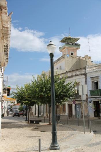 Tavira - algarve vakantie portugal IMG_7878