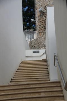 Tavira - algarve vakantie portugal IMG_7880