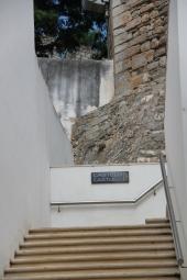 Tavira - algarve vakantie portugal IMG_7881