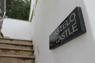 Tavira - algarve vakantie portugal IMG_7882