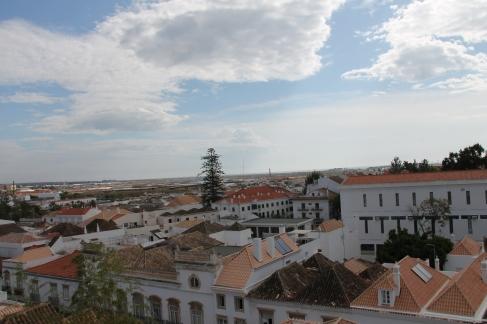 Tavira - algarve vakantie portugal IMG_7883