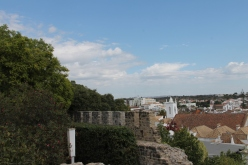 Tavira - algarve vakantie portugal IMG_7886
