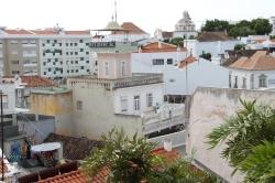 Tavira - algarve vakantie portugal IMG_7887