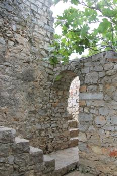 Tavira - algarve vakantie portugal IMG_7893