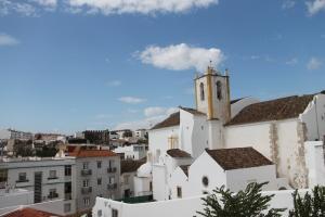Tavira - algarve vakantie portugal IMG_7895
