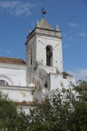 Tavira - algarve vakantie portugal IMG_7897