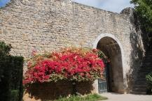 Tavira - algarve vakantie portugal IMG_7900