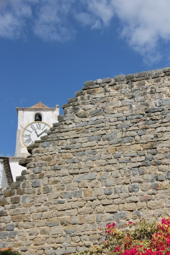 Tavira - algarve vakantie portugal IMG_7903