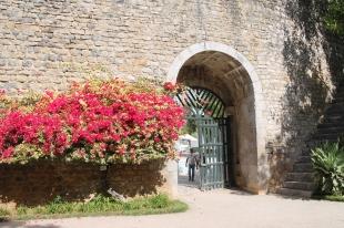 Tavira - algarve vakantie portugal IMG_7904
