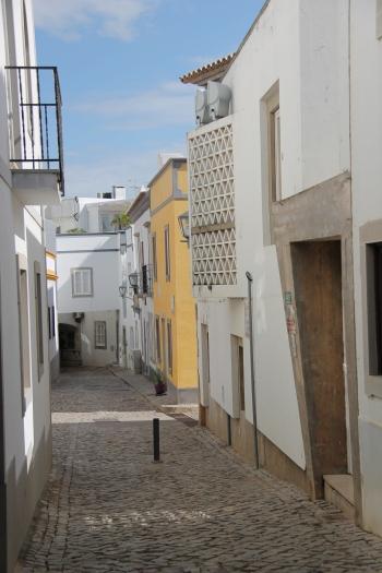 Tavira - algarve vakantie portugal IMG_7910