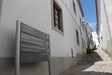 Tavira - algarve vakantie portugal IMG_7911