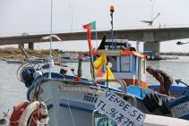 Tavira - algarve vakantie portugal IMG_7919