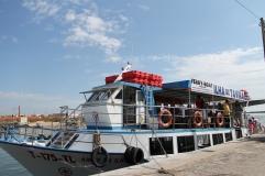 Tavira - algarve vakantie portugal IMG_7923