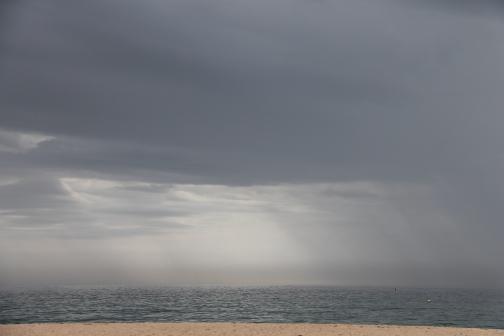 Tavira - algarve vakantie portugal IMG_7925