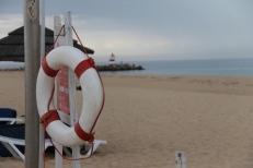 Tavira - algarve vakantie portugal IMG_7934