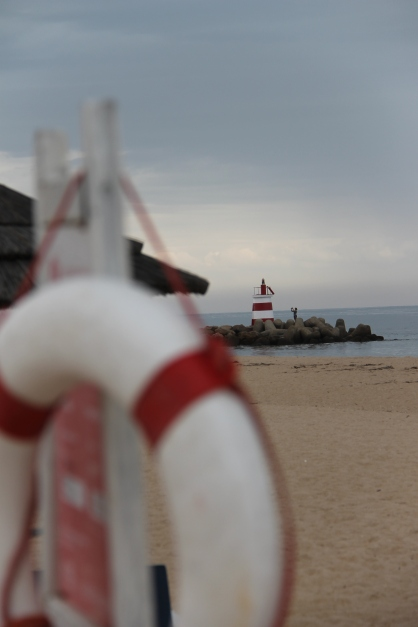 Tavira - algarve vakantie portugal IMG_7937