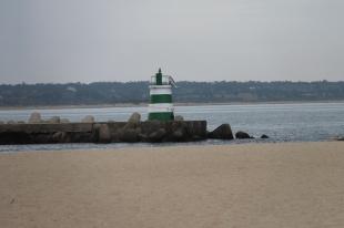 Tavira - algarve vakantie portugal IMG_7939