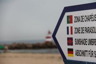 Tavira - algarve vakantie portugal IMG_7941