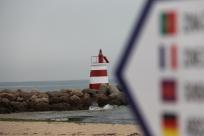 Tavira - algarve vakantie portugal IMG_7944