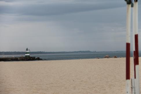 Tavira - algarve vakantie portugal IMG_7957