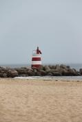 Tavira - algarve vakantie portugal IMG_7958