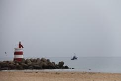 Tavira - algarve vakantie portugal IMG_7976