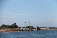 Tavira - algarve vakantie portugal IMG_7984