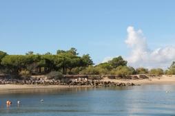 Tavira - algarve vakantie portugal IMG_7992