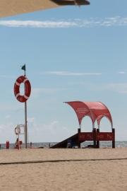 Tavira - algarve vakantie portugal IMG_7996