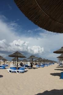 Tavira - algarve vakantie portugal IMG_7998